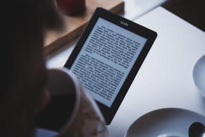 Gratis e-boeken